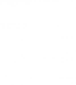 [cml_media_alt id='3456']MarchioDEF[/cml_media_alt]